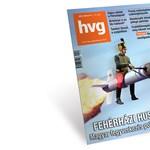 A migrációs válsághelyzet kezeléséért is oszt díjat az Orbán-kormány