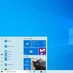 Milyen processzor van a gépében? Nem fogad el bármit a Windows 10 novemberi frissítése