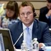 A magyar kormányról is kérdezik Várhelyi Olivért - percről percre a biztosjelölti meghallgatásról