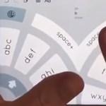 Magyar startupé a világ leggyorsabb mobilos billentyűzete