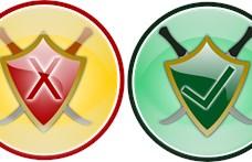 Melyik vírusirtó véd most a legjobban? Ingyen is le lehet tölteni?