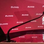 Kovács László volt MSZP-elnök már az MSZP 2022-es győzelméről beszél