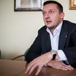 Rogán a moszkvai útról: nem akartunk titkolózni, csak szabadságon volt az MTI tudósítója