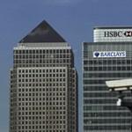 A Cofidisnek adja át magyar portfólióját az HSBC