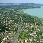 Az egész Balatonnál lesz nyártól 4G+ a Vodafone hálózatán