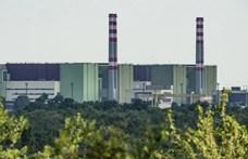 Engedélyezhetik a paksi atomerőmű légterébe való berepülést