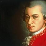 Mozart csökkenti a vérnyomást