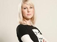 Így vág vissza egy finn újságírónő a befolyásos orosz trollgyáraknak
