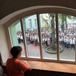 Hamarosan jön a legjobb középiskolák rangsora, sztrájkolhatnak a tanárok: a hét hírei röviden