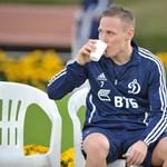 Félmilliárd forintnál is többet keres két magyar focista