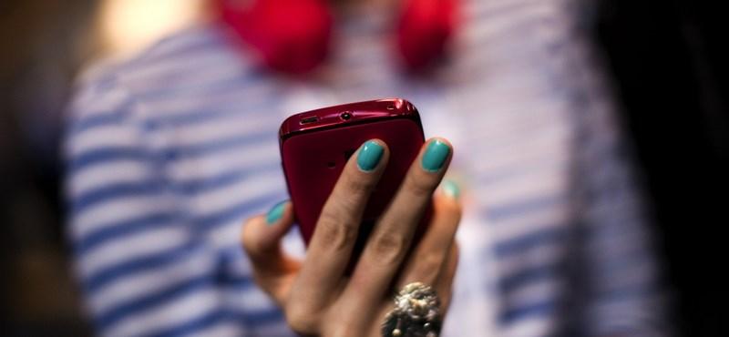 Semmilyen módon nem emeli mobilos árait a Lidl