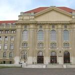 Összeolvadhat a Nyíregyházi Főiskola és a Debreceni Egyetem