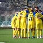 Magyar befektetők építenek fociakadémiát Kassán