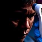 Tízezer rabot engedtek szabadon a Fülöp-szigeteken