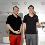 Agyhullámokat értékesít a magyar startup