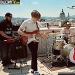 Véget ér a Balcony TV budapesti története