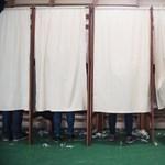 EP-választás: ma tárgyalják, hogy a Fidesz szerezne 80 ezer voksot a határon túlról