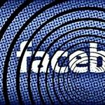 48 órás ultimátumot kapott a Facebook, hogy kikapcsolja nyomkövetőit, melyek mindenki után kémkednek