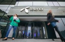 Árfelezés, netduplázás: újraindítási tarfiakedvezményeket hirdetett ki a Telenor