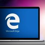 Innen már letöltheti a Microsoft új böngészőjét