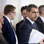 Titkos alku – mindenben engedett a magyar kormány a norvégoknak?