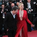 """""""Képmutatás"""" - nyílt levélben ment neki az amerikai filmakadémiának Polanski felesége"""