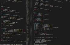 A koronavírus-járvány miatt 40 éve nem használt programozási nyelvhez keresnek szakembert