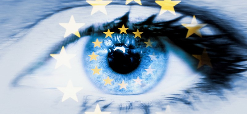 Hajdu Nóra: Európa és a világ