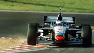 """A McLaren csapatfőnöke szerint a vírus a """"beteg Forma-1 utolsó figyelmeztetése"""""""