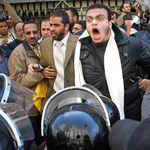 Magyar demokráciaexport Tunéziában