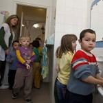 A pedagógiai szakszolgálatok működésén is változtatna a minisztérium