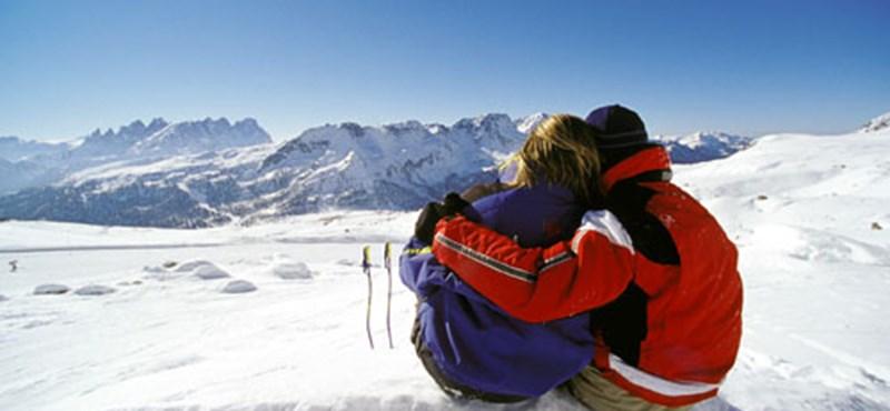 Fantasztikus téli élmények - gyerekeknek ingyen!