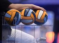 Kijutott az olimpiára a női vízilabda-válogatott