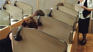 Indulnak az ingyenes nyelvtanfolyamok, hétfőtől lehet jelentkezni