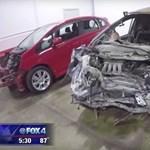 11 milliárd(!) forint kártérítést kapott az autós, mert rosszul dolgozott az autószerelő