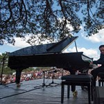 A török Beethoven, aki szembe mert szállni Erdogannal
