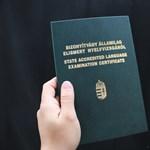 Iskolabezárások, távoktatás - de mi lesz a nyelvvizsgákkal?