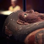 Csőtörés volt, ideiglenesen bezárt a Világ múmiái kiállítás