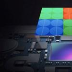 A DSLR fényképezőgépekével vetekszik a Samsung új mobilos szenzora