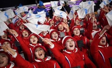 Rég nem látott válságba kerülhetett Észak-Korea a koronavírus miatt