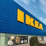 Kiürítették az Örs vezér téri IKEA-t