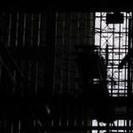 Három börtönőr verte agyon a fogvatartottat – előzetesben vannak