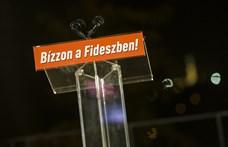 Független civilként mutatta be a Hír Tv a pécsi Fidesz emberét