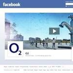 Újdonságot láthatnak a Facebookon a magyar felhasználók