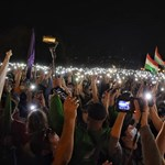Der Standard: Magyarország a teljes sötétség felé tart