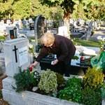 Mire figyeljünk Halottak Napján? A rendőrség tanácsai