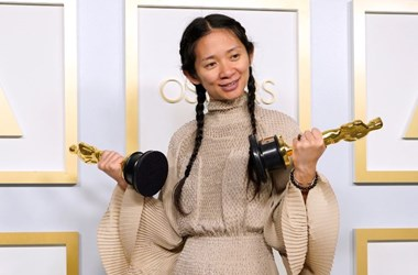 Repedezik a celluloidplafon: egyre több rendezőnő van Hollywoodban