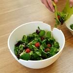Rákot okozhat a zöldségfogyasztás