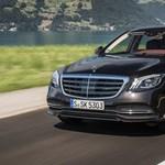 Elképesztően drágák lesznek a teljesen önvezető autók