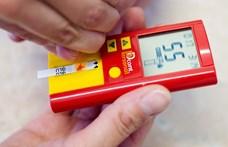 Kiskamaszok mentették meg cukorbeteg társuk életét